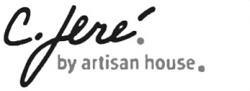 artisan_house.png