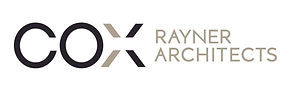 coxrayner-logo-cmyk.jpg