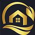 Eco Zen Homes logo crop.png