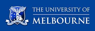 Uni Melb logo.png