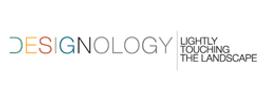 designology.png