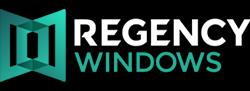 logo_regency.png