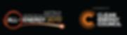 aee-logo510x140.png