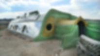 G2_Global_model_Earthship_Taos_N.M.-1024