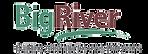 logo_river.png