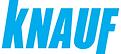 knauf logo transparent.png
