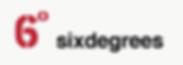 Six Degrees logo.png