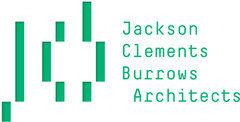 jcba_logo.jpg
