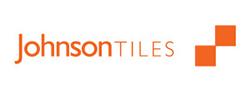 logo_johnson.png