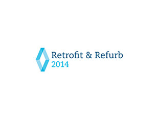 Retrofit & Refurb 2014: The Innovators