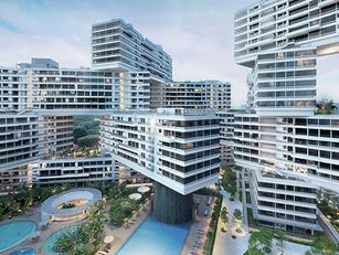 Episode 37: WAF Singapore Aussies Part 4