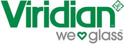 logo_viridian.png