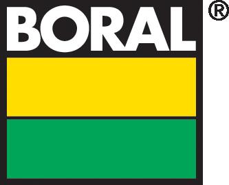 https://www.boral.com.au/envisia/