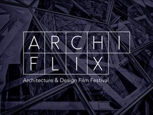 ArchiFlix Melbourne