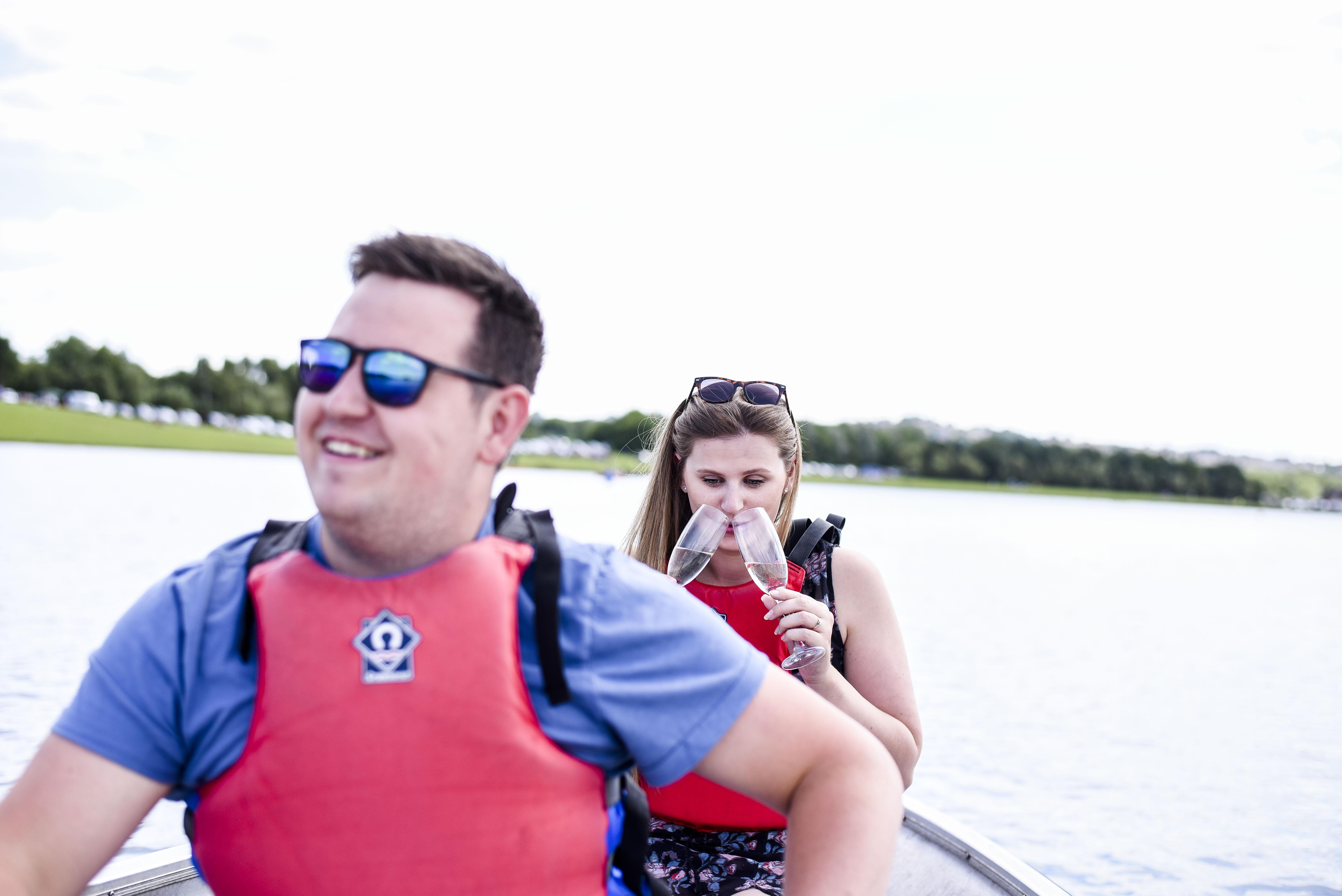 Boat Shoot 1 _54