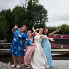 Abbie and Leanne wedding Photos 5_18.JPG