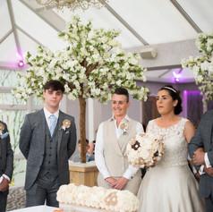 Abbie and Leanne wedding Photos 3_223.JP