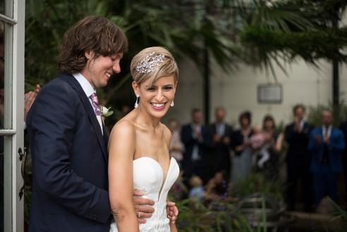 Joe and Lisa Wedding Photos 1 _340.JPG