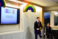 LGBT Allies Launch Stills _165