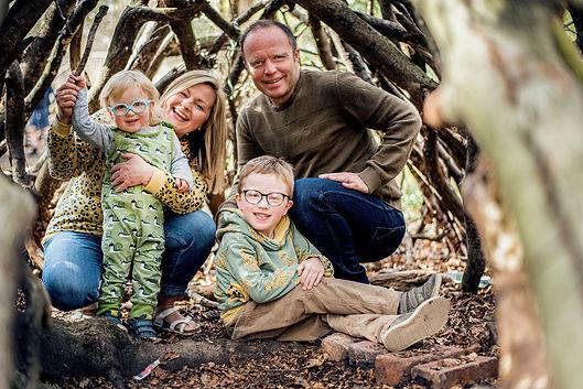 Editedfamilydenshoteyes.jpg