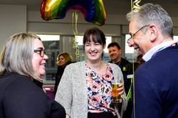 LGBT Allies Launch Stills _5