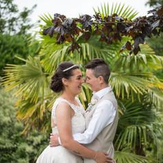 Abbie and Leanne wedding Photos 4_260.JP