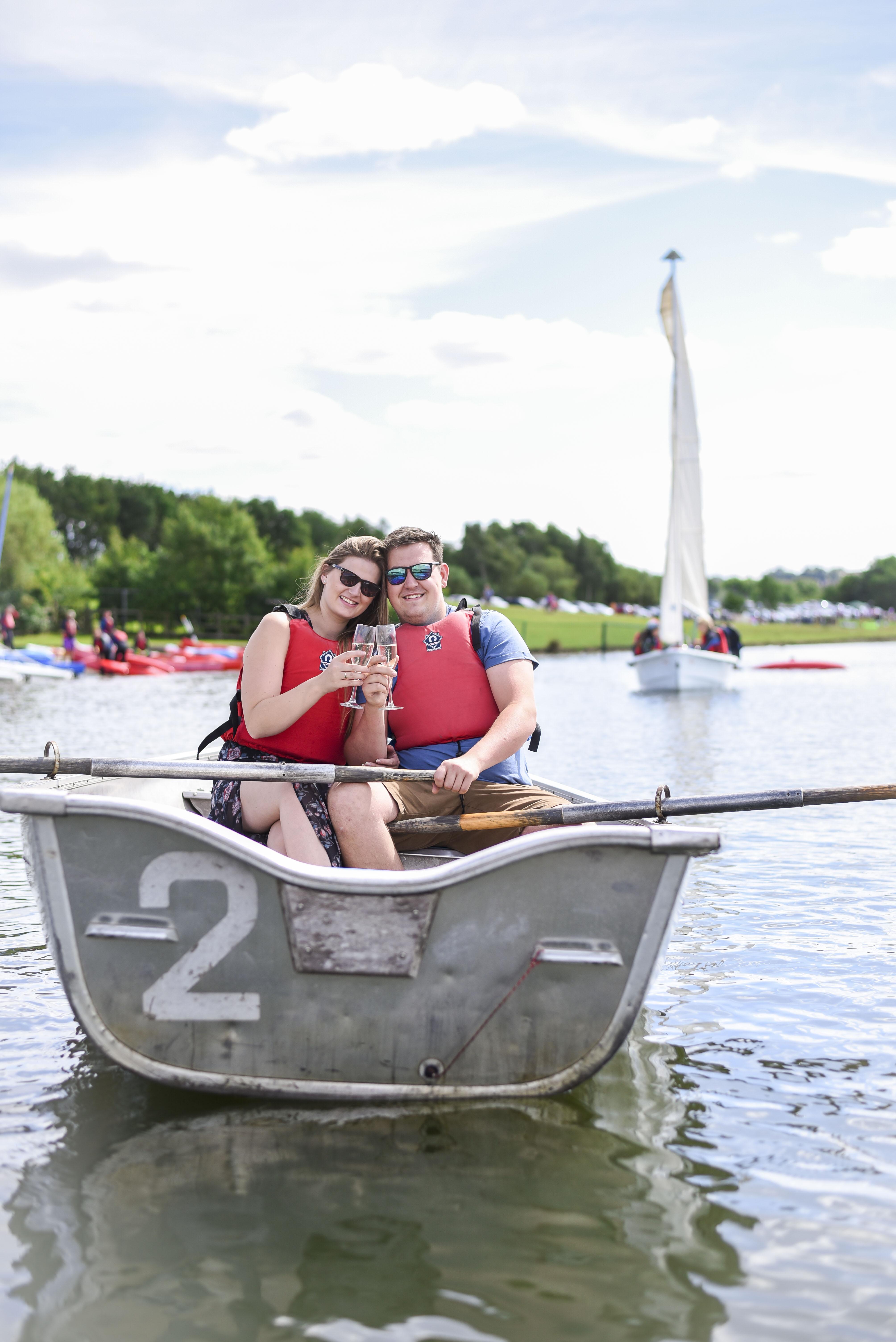 Boat Shoot 1 _67