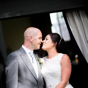 James&Leanne_201.jpg