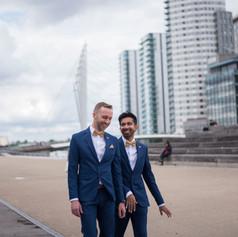 Stephen & Keshen Wedding Photography _72