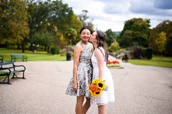 Emily and Hazel Marriage _27