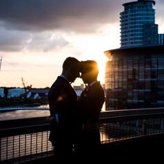 Stephen & Keshen Wedding Photography 3_4