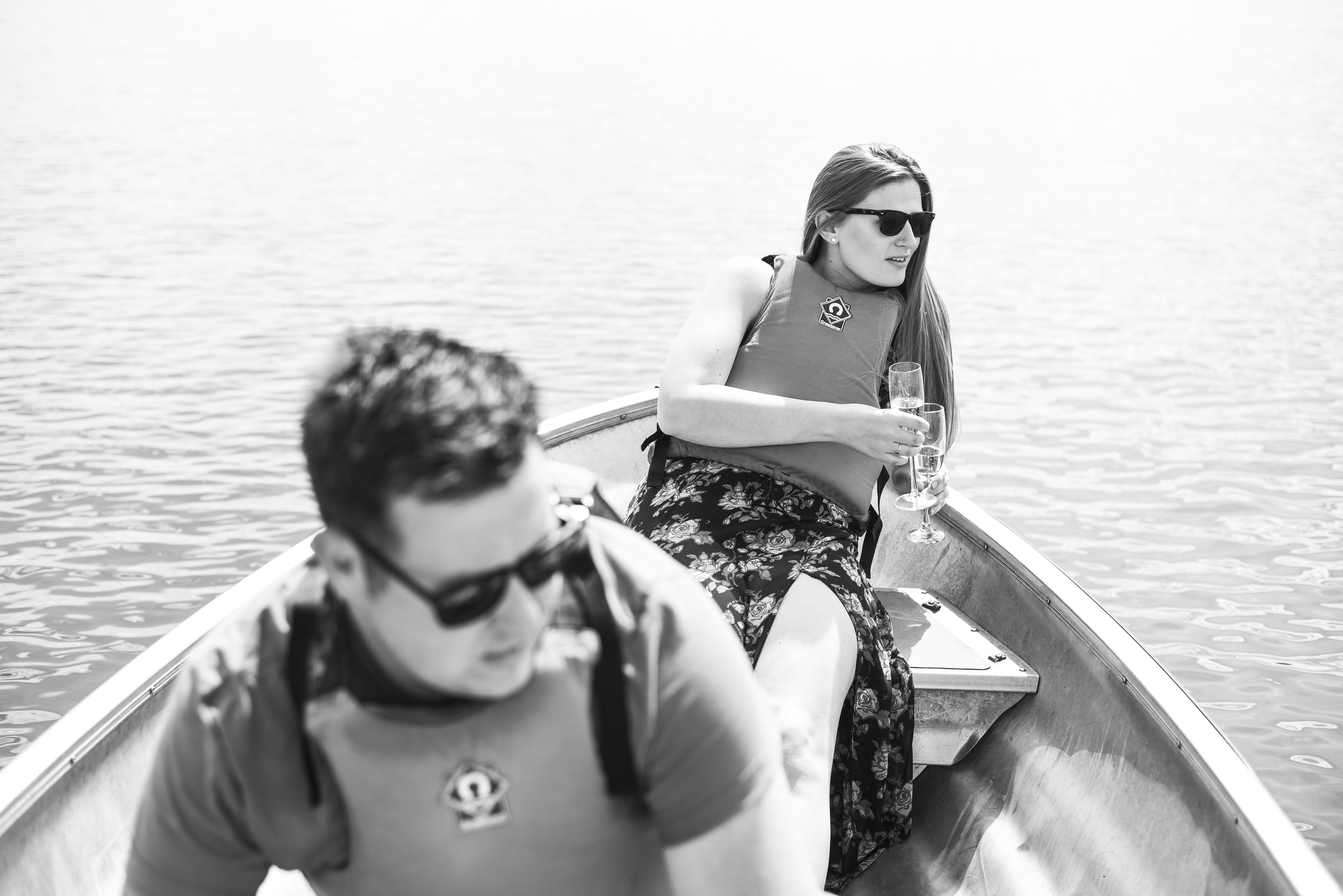 Boat Shoot 1 _50