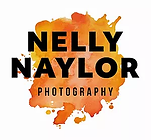 Nelly Naylor Photography | LGBT Specialist Wedding Photographer Sheffield