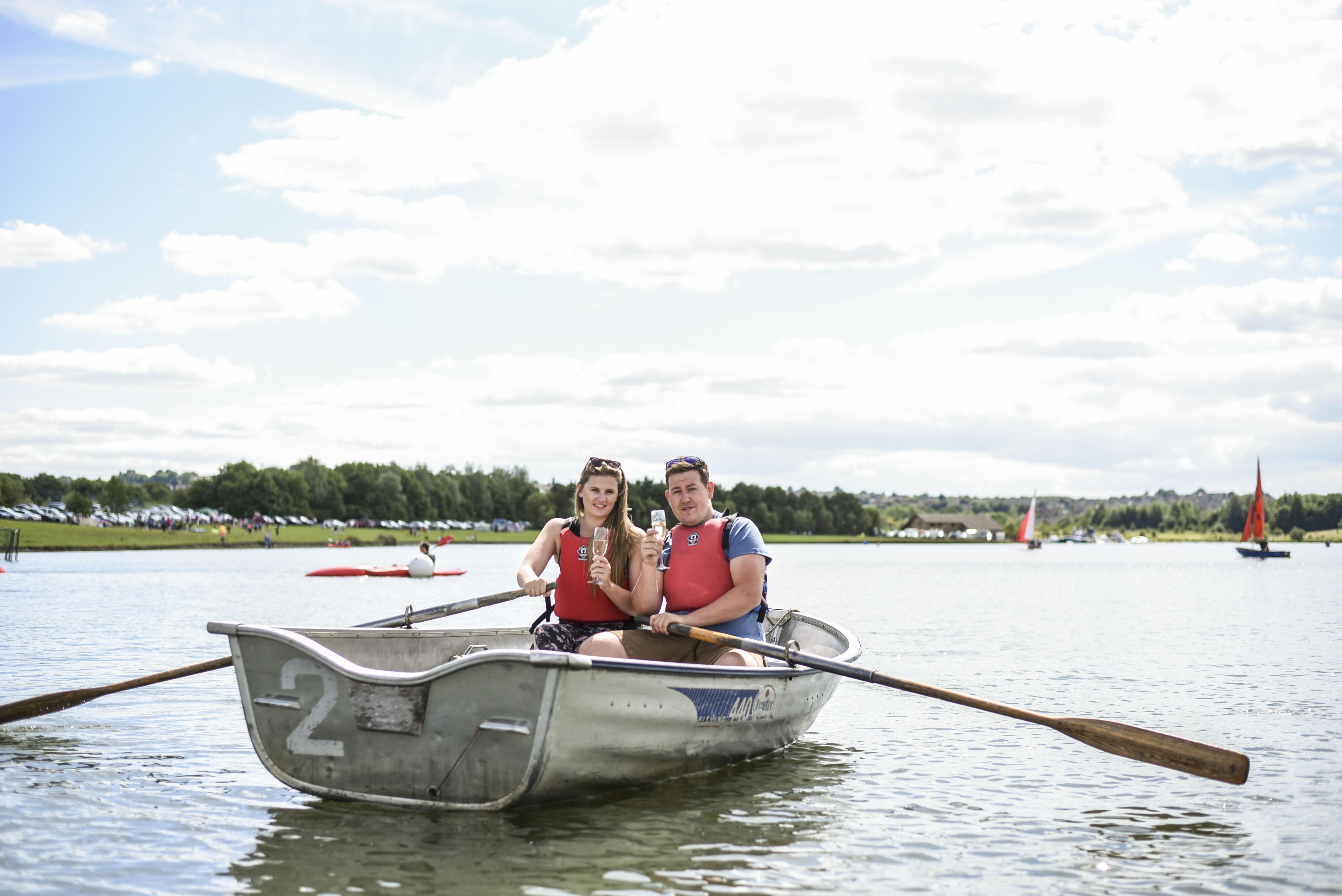 Boat Shoot 1 _63