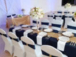 The Event Hall Photos 6.jpg