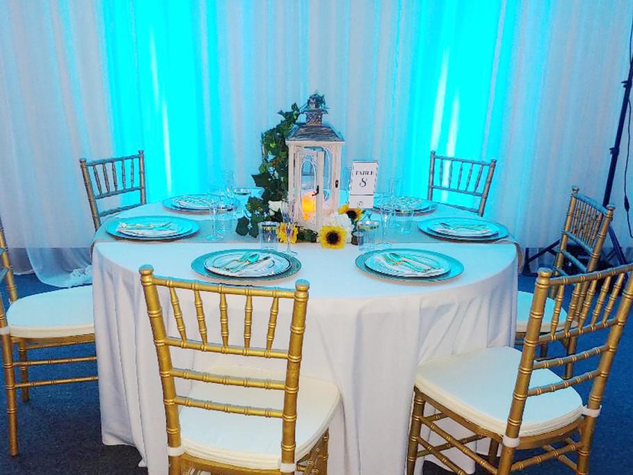 Wedding Facility Clearwater Fl