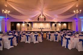The Event Hall Largo