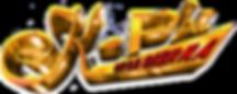 Logo Inicio Web.png