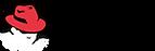 redhat-1.png