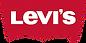 levis-1.png