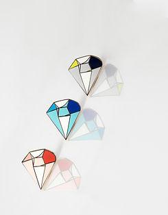 Composition_diamonds_home_final.jpg