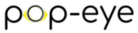 pop-eye logo-07.png