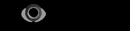 popeye logo princ-10.png