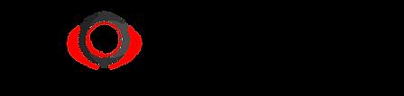 pop-eye logo-09.png