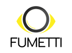 ETIPOP-EYE-05.png