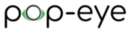 pop-eye logo-06.png