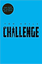 The Challenge Tom Hoyle.jpg