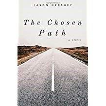 The Chosen Path.jpg