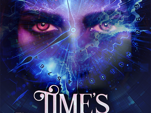 The Allure of Time Travel