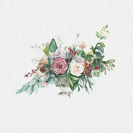 bouquetplaceholder.png